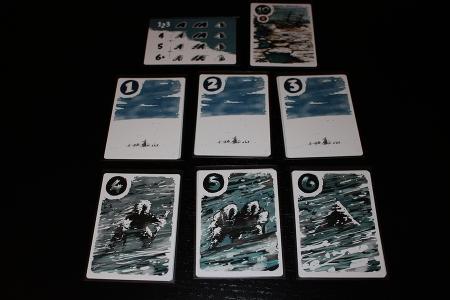 snowblind-cartes-meteo